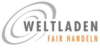 Logo Weltladen